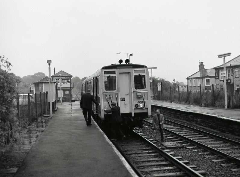 140.001 at Brierfield